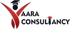 Aara Consultancy – Indian and Abroad Education Counselors