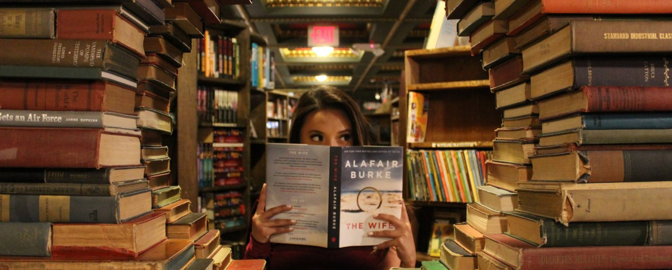 study abroad, things to know before studying abroad